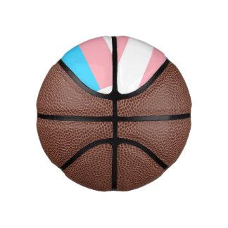 Transport-Stolzbasketball Basketball