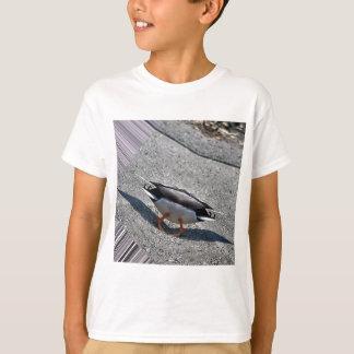 TRANSPORTER-FUNKTIONSSTÖRUNG T-Shirt