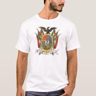 Transvaal-Wappen, Südafrika: Vor-Boer Krieg T-Shirt