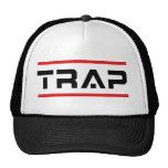 Trap Music Netzcap