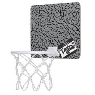 trashsket Ball Mini Basketball Netz