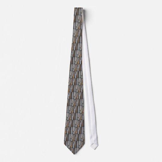 TrashTie Krawatte