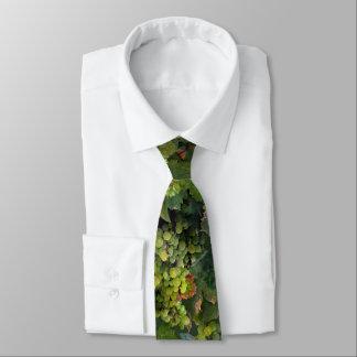 Trauben Individuelle Krawatte