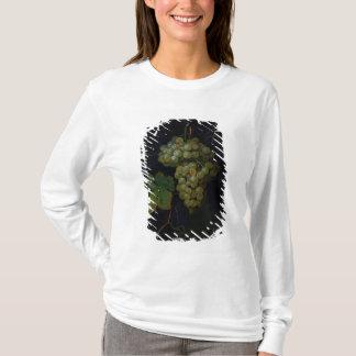 Trauben T-Shirt