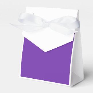 Trauben-Veilchen Geschenkschachtel