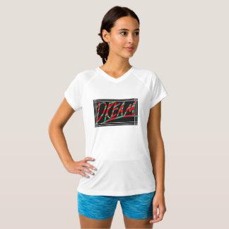 Traum-ACTIVE T-Shirt