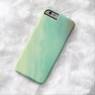 Traum bewölkt Iphone 6 neue Hüllen
