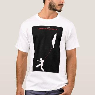 Traum von Palästina T-Shirt