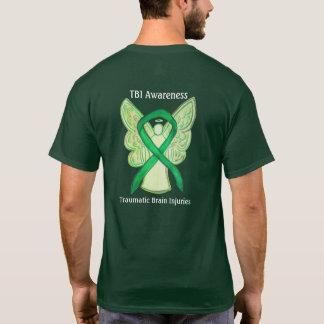 Traumatische T-Shirt