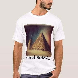 Träume des inneren Streetz T-Stücks T-Shirt