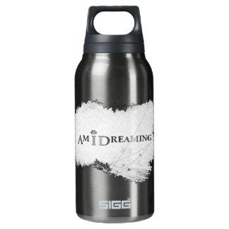 Träume ich? Heiße u. kalte Flasche (0.3L)