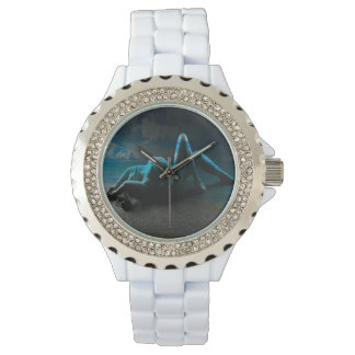 Träumen Armbanduhr