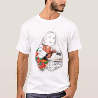 Träumen von Ihnen T-Shirt