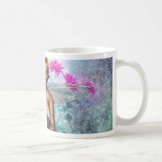 Träumer Kaffeetasse