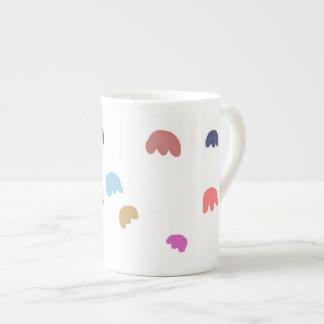 Träumer-Tasse Porzellantasse