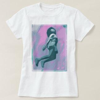 TRÄUMERISCHE KÖNIGIN T-Shirt