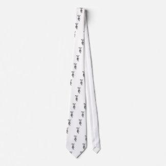 Traumfänger - grafische T - Shirt-T-Shirts Krawatte