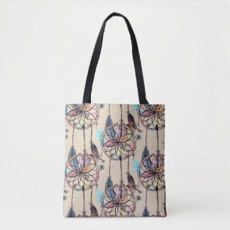 Traumfänger-Taschentasche Tasche