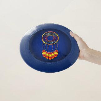 Traumfänger Wham-O Frisbee