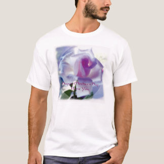 TraumRose T-Shirt