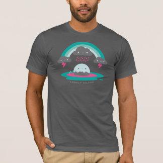 Traurige Insel 2 T-Shirt