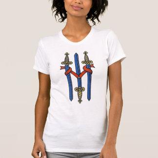 Tre Spaten T-Shirt