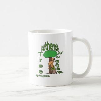 TreeHugger-organicallgrown3 Kaffeetasse