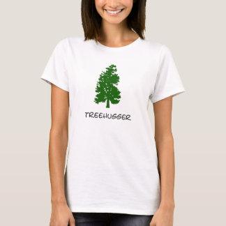 Treehugger T-Shirt