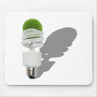 TreeLightResource062270Shadows Mousepads