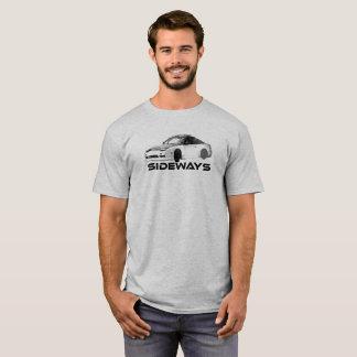 Treiben 240sx T-Shirt