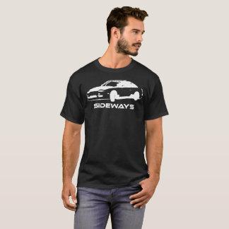 Treiben Nissans 240sx T-Shirt