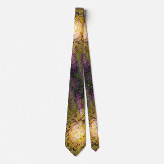 Treibgut Krawatte