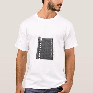 Trellick Turm T-Shirt