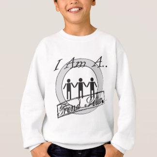 Trendsetter Sweatshirt