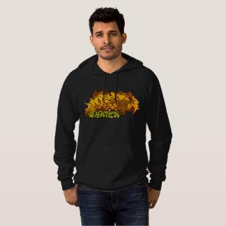 """#Trendy T-shirt """"Minotaurus"""" für Skater"""