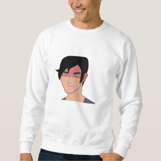 Trenton Sweatshirt