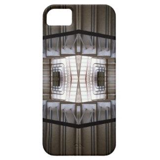 Treppe iPhone 5 Etui
