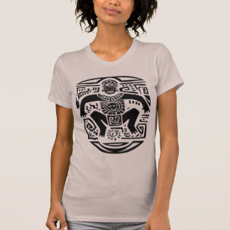 tribal king T-Shirt
