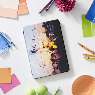 TriBridge iPad Pro Cover