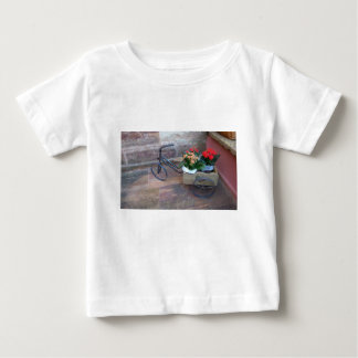 Tricy Baby T-shirt