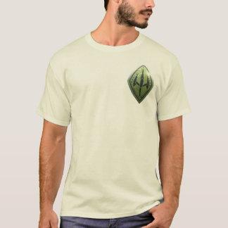 Trident-Emblem-Shirt T-Shirt