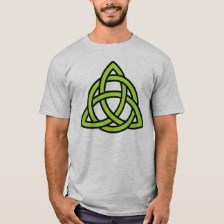 TriKnot T-Shirt