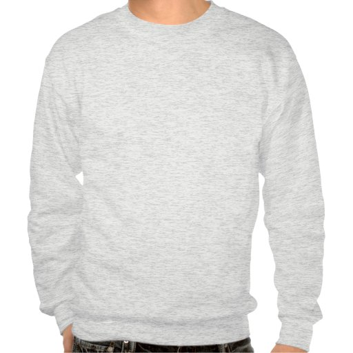 Trillest Galaxie Pullover