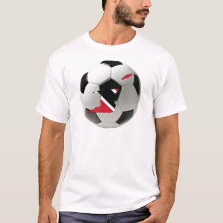 Trinidad und Tobago-Nationalmannschaft T-Shirt