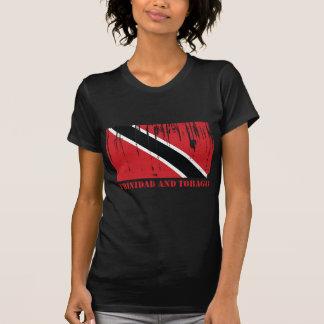 trinidadtobagoflag6.ai T-Shirt