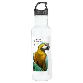 Trinkbehälter-Produkte Trinkflaschen