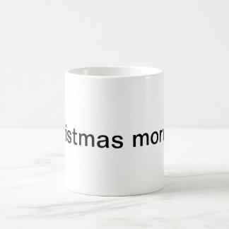 Trinken Kaffeetasse