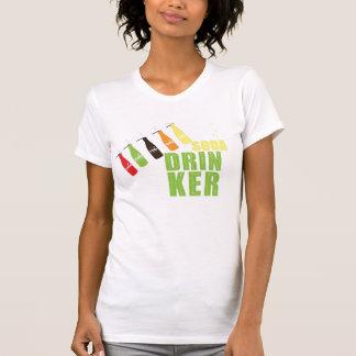 Trinker nc 1101 T-Shirt