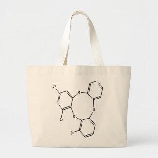 Trioxin Jumbo Stoffbeutel