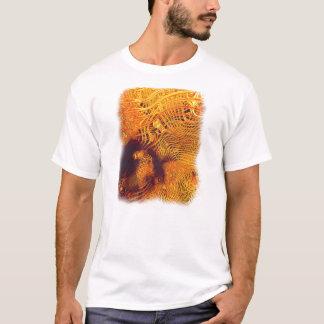 Trippy1 T-Shirt